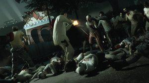 MTHAI GAME HALLOWEEN TERROR รวมเหล่าวายร้ายสายเกมรับฮาโลวีน