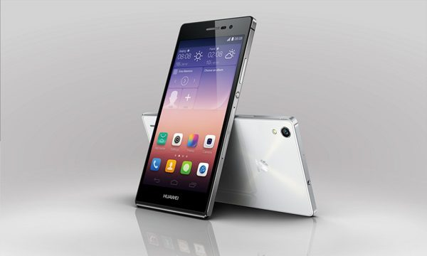 Huawei S_Z3_Groupshot_Product photo_EN_JPG_20140410_resize