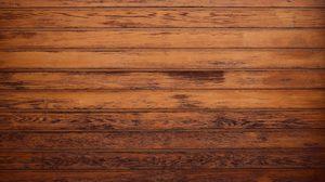 ทำความรู้จักกับ สีทาไม้ ตัวช่วยที่จะปกป้องไม้ให้สวยคงทนยาวนาน