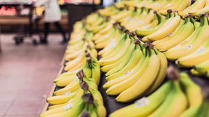 ประโยชน์ของกล้วย - ของดีราคาถูก มีอยู่จริง กินกล้วยกันเถอะ