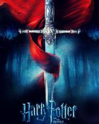 Harry Potter and the Deathly Hallows: Part 2 แฮร์รี่ พอตเตอร์ กับ เครื่องรางยมฑูต ภาค 2