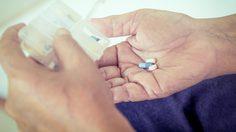 กินยาบ่อยมาฟัง! 7 วิธีป้องกันการลืมกินยา ได้ผลชัวร์ ถ้าทำตามนี้