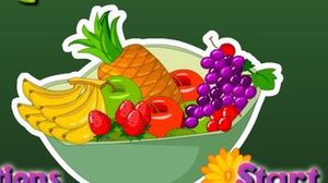 เกมส์ปลูกผักผลไม้แสนสุข Happy Gardner