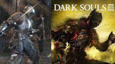 ใครซื้อเกมส์ Dark Souls 3 ได้รับสิทธิพิเศษเจ๋งๆบน PC-คอนโซล