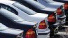 การขับขี่รถยนต์อย่างประหยัดน้ำมันง่ายๆ แค่ 15 วิธี