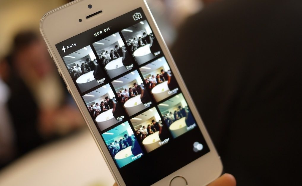 iphone_5s_hands-on_sg_5