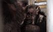 องค์กรพิทักษ์สัตว์เรียกร้องซีรีส์ Zoo หยุดใช้สัตว์เข้าฉากจริง