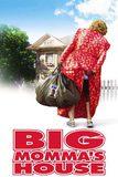 Big Momma's House บิ๊กมาม่า เอฟบีไอพี่เลี้ยงต่อมหลุด