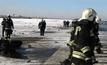 คืบหน้าเหตุเครื่องบินฟลายดูไบตกในรัสเซีย