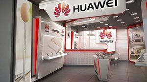 สั่นคลอน! Huawei ลดช่องว่างส่วนแบ่งยอดขายมือถือจาก Apple ห่างเหลือเพียง 3%