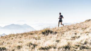 วิ่งอย่างไรให้ผอมและแข็งแรง