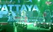 Pattaya Festival Music International 2016|18-03-59|(3/4)