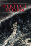 The Perfect Storm มหาพายุคลั่งสะท้านโลก