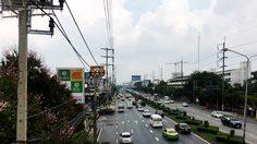 20 สิ่งที่คุณจะเห็นได้ที่เฉพาะประเทศไทย