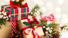 ความจริง 39 ประการ ที่ได้เรียนรู้จาก เทศกาลคริสต์มาส และงานปีใหม่