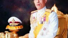พระราชประวัติ สมเด็จพระเจ้าอยู่หัวฯ รัชกาล ที่ 10