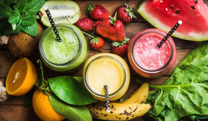 5 สารอาหาร ป้องกันโรคมะเร็ง ยิ่งกินยิ่งดี สุขภาพแข็งแรงแน่นอน!!