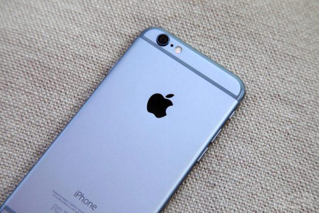 bgr-iphone-6-3