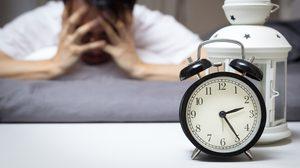 นอนดึก ตื่นสาย เพื่อชดเชยชั่วโมงนอน ทำได้จริงหรือไม่?