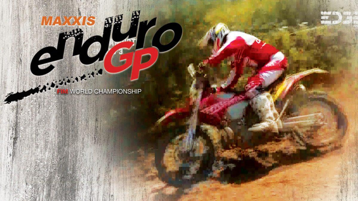 Enduro GP Season18 | การแข่งขันมอเตอร์ไซค์วิบาก ประเทศโปรตุเกส EP.3 [FULL]