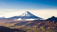 10 ภูเขาไฟ ที่สวยที่สุดในโลก ต้องลองไปสักครั้ง