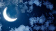 ถึงเวลารวย 1 ต.ค. 2559 วันขอเงินพระจันทร์ อ.คฑา แจกบทสวดฟรี!!