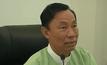 """""""ฉ่วย มาน"""" ถูกไล่ออกจากพรรค USDP"""