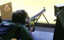 นิวซีแลนด์เริ่มโครงการรับซื้อปืนคืน