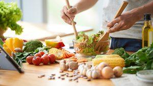 กินอย่างไรให้น้ำหนักลด 5 กิโลกรัม - มีข้อแนะนำ 7 ข้อ