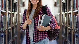 5 เทคนิคติว TOEFL พิชิตคะแนนเต็ม