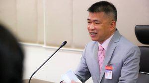 ป.ป.ส.แจง ศูนย์บำบัดวัดท่าพุฯ ควบคุมดูแลโดยสาธารณสุข