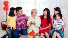 ข้อห้ามและสิ่งที่ควรทำในบ้านรับ วันตรุษจีน รับโชคลาภตลอดปี