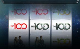 "MONO29 ชวนร่วมสนุกกับกิจกรรม ""The 100 Jackpot"""