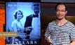 """BIOSCOPE Awards 2015: รางวัลแด่ """"ปรากฏการณ์"""" วงการหนังไทย (ตอน 2 )"""