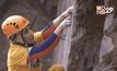 นักปีนหน้าผาหญิงอิหร่านเตรียมสู้ศึกชิงแชมป์โลก