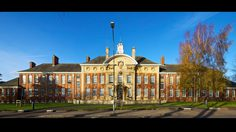 University of Northampton มีดีอะไร มาดูกัน?! แนะนำที่เรียนต่อต่างประเทศ