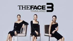 The Face Thailand 3 EP.5