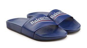เอาจริงดิ! Balenciaga เปิดตัวรองเท้าแตะราคาเหยียบ 20,000 บาท