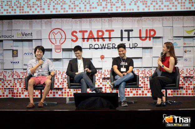 Start-it-up-056