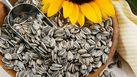 12 อาหารที่มีวิตามินอีสูง ช่วยบำรุงผิวพรรณ ชะลอวัย ต้านริ้วรอย!!