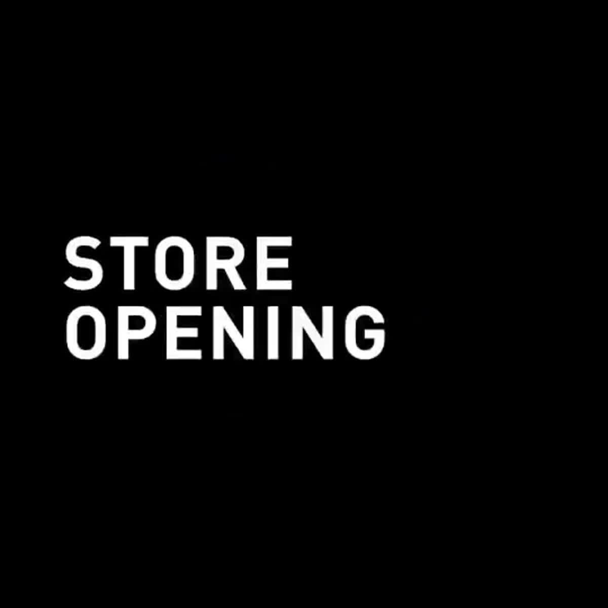 CARNIVAL HEADQUARTER ร้านใหม่ ไฉไลกว่าเดิม!!