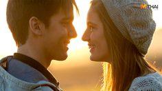 10 ลักษณะ ผู้ชายงานดี มีคุณภาพ ที่ผู้หญิงมักจะตกหลุมรัก แล้วคุณล่ะ หลงรักเขาเพราะอะไร?