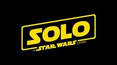 หนังเดี่ยว Han Solo เปลี่ยนชื่อในจีน เหตุ The Last Jedi ทำเงินน้อยจัด