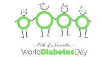 ห่างไกลโรคเบาหวาน เริ่มต้นจากในครอบครัว!