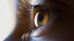 เทคนิค ช่วยแก้ไขอาการตาแห้ง