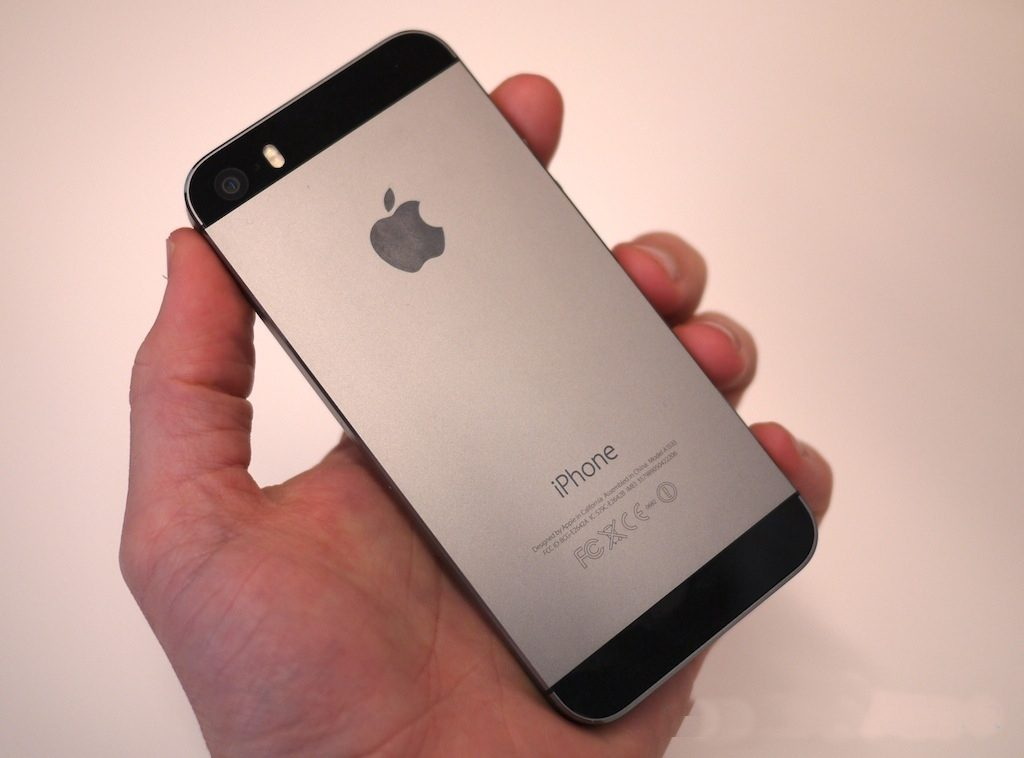 iphone_5s_hands-on_sg_14