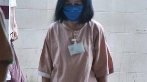 จำคุกหญิงไก่ 3 ปี ไม่รออาญา คดีค้ามนุษย์ – ชดใช้ 5.9 แสน
