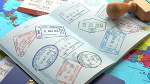 ไทย ยกเว้น-ปรับลด ค่าธรรมเนียมวีซ่าให้ 19 ประเทศ วันนี้ – 28 ก.พ. 60