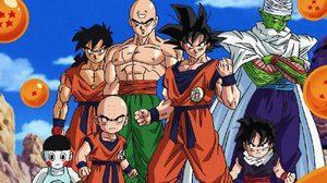 Dragon Ball Super ประกาศพร้อมฉายตอนแรกแล้ว!!