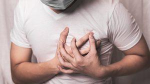 สาเหตุและการป้องกัน กล้ามเนื้อหัวใจอักเสบ จากภาวะ Long COVID